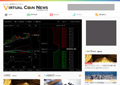 Virtual Coin News